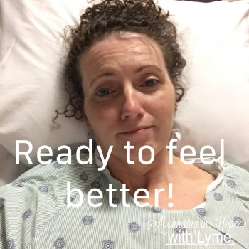 Waiting for Surgery
