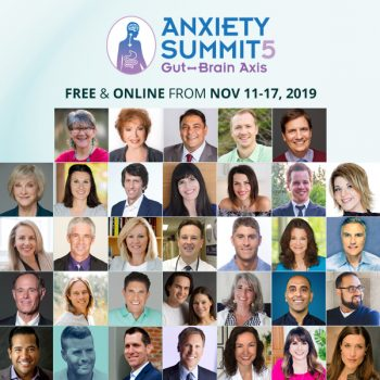 Anxiety Summit 5